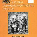 Der Bote aus dem Wehrgeschichtlichen Museum Heft 37.1999